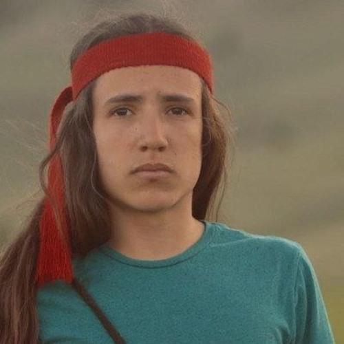 Youth Solutionaries: Future Present   De'Anthony Jones, Chloe Maxmin and Xiuhtezcatl Martinez