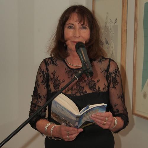 Diane Radio Sussex Interview
