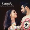 Kooch na karien           by Nabeel Shaukat ALI