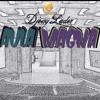 3 - Arena Feat. Piiteboy, H Flow, Xkoba, Rei Ala & Graúdo [Prod. Edgar Songz] Portada del disco