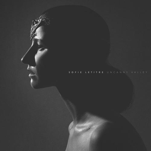 Sofie Letitre - Real (Infuze Remix) [Nest HQ Premiere]