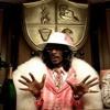 P.I.M.P - 50 Cent Remix
