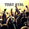 That Gyal (Official 2015 Music Clip) ***FREE DOWNLOAD***