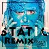 Colette Carr - Static (C-Code Remix)FREE 320 DL