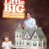 Little Big Doll House Explanations Theme