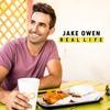 Real Life Jake Owen Mp3