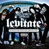 Hollywood Undead - Levitate (No Need For Speed Killaheadz Edit)
