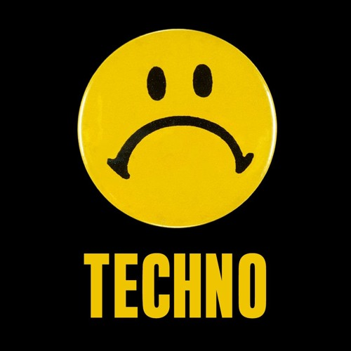 Download Destructo - Techno