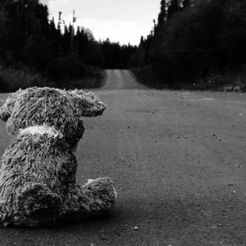 Bobby Tuna - Lost My Way (Original Mix) Unmastered