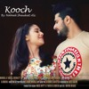 Kooch (Nabeel Shaukat Ali)- 71.43% Love