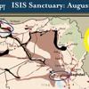 Anthony Alfidi on Containing ISIS