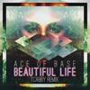 Ace Of Base - Beautiful Life (TCabby Remix)