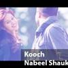 Kooch _Nabeel Shaukat Ali