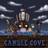 Candle Cove: Day of the Dead by Tam Lin