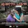 DI APRINTICE - REDEMPTION SONG[GHETTO LOVE RDM 2015]PROD DJ FYDALE AND JUSA