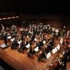 Symphony Orchestra :
