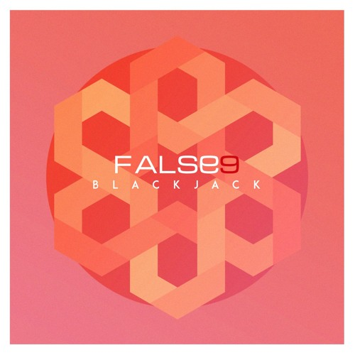 False 9 - Blackjack