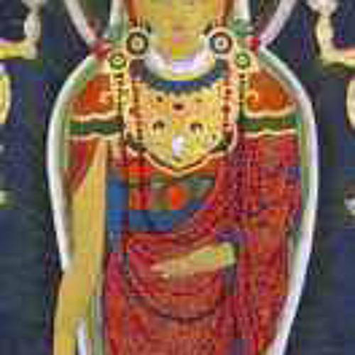 "Dharmabytes Podcast #493 - ""Lama's Pyjamas: A Story of Right Livelihood"" by Various"