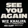 See You Again -  (Bouyon Version)-(DJ CLiFF)
