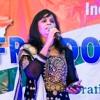 Reshma-Song : lambi Judai