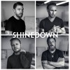 Shinedown Album Premiere: Threat To Survival