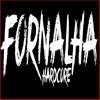 Fornalha Hardcore - Dia A Dia (Oficial)
