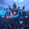 Mix Id's 2015 Tomorrowland - Ruben V San™