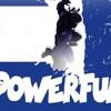 Major Lazer - Powerful (feat. Ellie Goulding & Tarrus Riley) - (Eleomidas Remix)