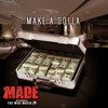 Download Make A Dolla Ft. Hunnit Mp3