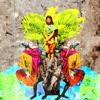 Primavera Mixtape (FREE DOWNLOAD)