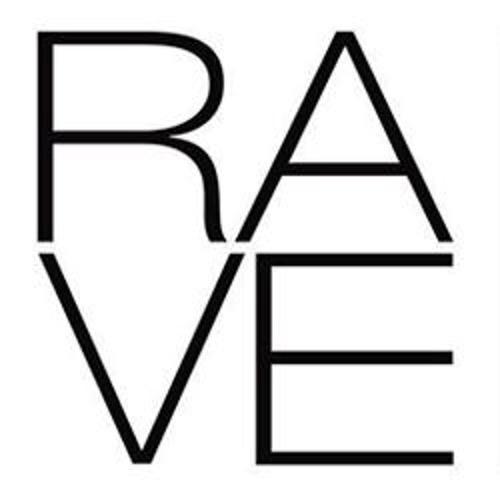 Juen & Bach DJ Set @ RAVE 2015 - Café Gold, Zurich - Sa, 28.08.2015