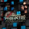Saiyaan Superstar  - Ek Paheli Leela (Remix) - DJ Akd, Karthik Saha & Joy