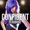 Confident (Pop Punk Cover by TeraBrite)