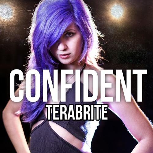 Baixar Demi Lovato - Confident (Pop Punk Cover by TeraBrite)
