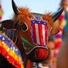 IV - BUMBA - MEU - BOI - Suíte Alagoana para Cordas(Áudio: Finale 2014 + Kontakt 5)