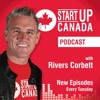 Startup Canada Podcast S1E04 - Finding Your Moxie with Marissa McTasney