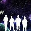 Jhill Ft. Rhahil, Mohan, Scottie - I WISH 'Trophy Gyal RIDDIM'