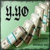 100bands Y.YO WITH THAT FREESTYLE