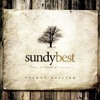 Lily - Sundy Best