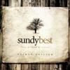 Runnin - Sundy Best