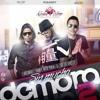 Randy Nota Loca Ft. Arcangel Y De La Ghetto - Sin Mucha Demora 2