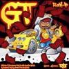 GT (Get Through)2016  -  Ravi B  [Morris Music]