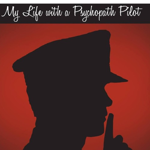 How To Spot A Psychopath with guest MrsXNomore on Empowered Living Radio