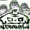 TRASH .... EXTREME MURDER (DJ FREAK REMIX) + VIDEO OUT NOW!!!!