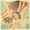 Download American Lana del Rey {COVER} Mp3