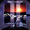 Nightcrawler Ft Dana Jean Phoenix - Genesis [Artemus Gordon Remix]