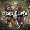 Migos x Skippa Da Flippa x Waka Flocka Type Beat [Contraband] (Prod by DMags Productions)