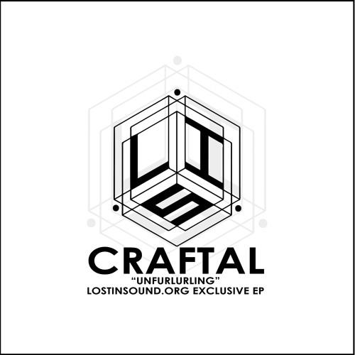 Craftal - Unfurlurling EP [LostinSound Exclusive]