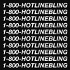 Hotline Bling Kehlani X Charlie Puth Marian Hill Remix Ft Armani White Mp3