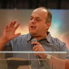 عبادة و استجابة د.نادر شوقي